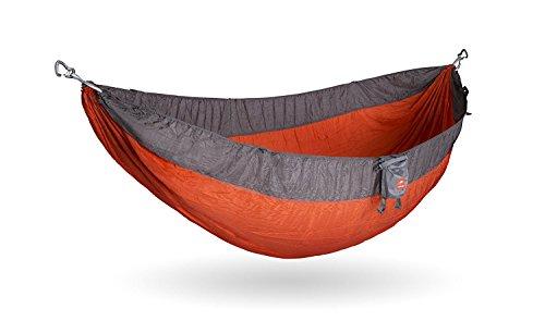 portable hammock