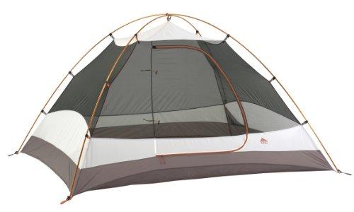 4 person tent