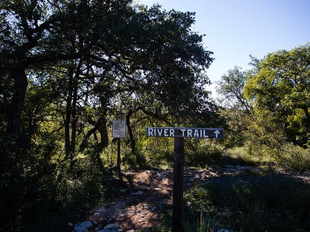The Best Enchanted Rock Camping - Hill Country Lakes RV Campground
