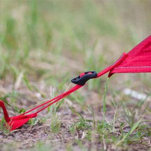 The Best Tent Stakes
