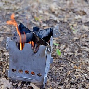 The Best Firebox Stove