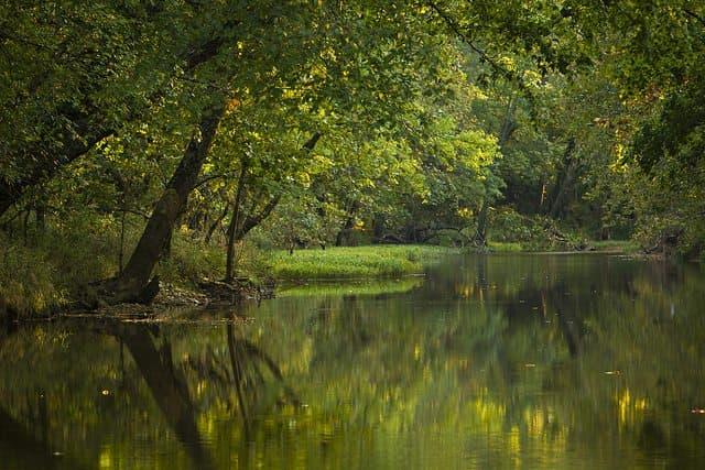 The Best Mark Twain Camping - Indian Springs River Resort