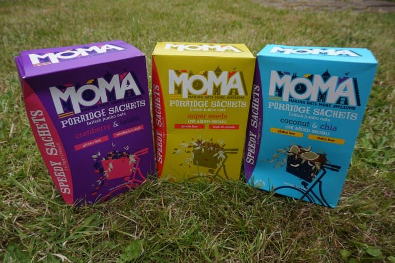 moma-porridge-boxes