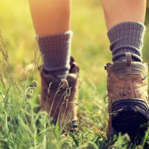 Expert Advice: How to Choose Socks for the Outdoors