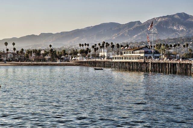 The Best Jalama Beach Camping - Santa Barbara