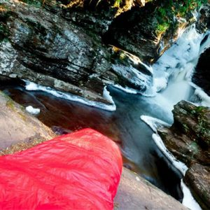 The Definitive Buyers guide: How to Choose a Sleeping Bag