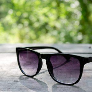 Expert Advice: How to Choose Sunglasses