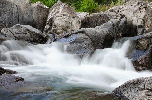 The Best Mark Twain Camping - Twin River Landings