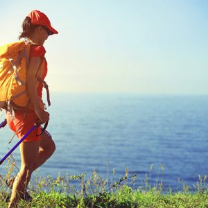 Expert Advice: How to Choose Sun Protection (UPF) Clothing